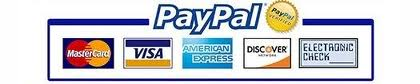 pay pal button1