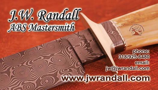 JW Randall BC front March2012 sample